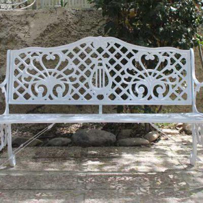صندلی باغی ویلاپارک